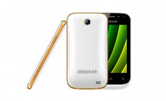 Beemo - M33 smart phone
